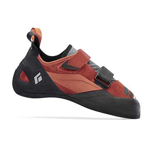 Black Diamond Focus Climbing Shoes - Chaussons Escalade Homme