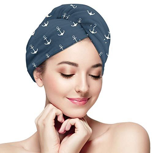 - Womens Sailor Hats