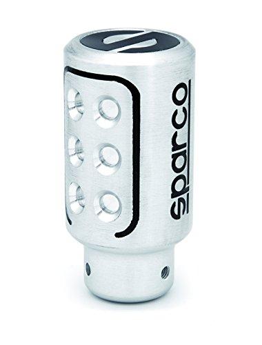 spc-opc01030000-pomo-racing
