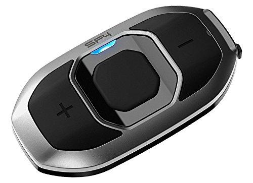 Sena SF4-01 Bluetooth-Kommunikationssystem für Motorräder - 2