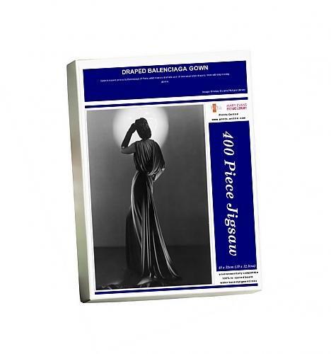 photo-jigsaw-puzzle-of-draped-balenciaga-gown