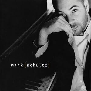 Mark Schultz - Mark [Schultz]