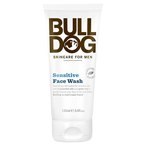 4-x-bulldog-skincare-for-men-sensitive-face-wash-150ml