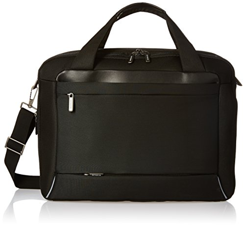 Samsonite Spectrolite Bailhandle Medium 16