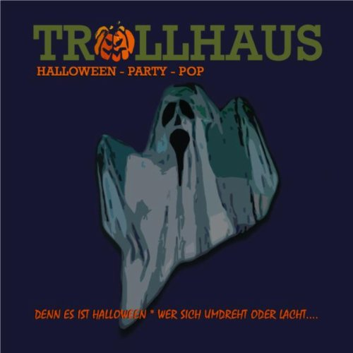 n (Instrumental Dance Mix) (Halloween Ist)