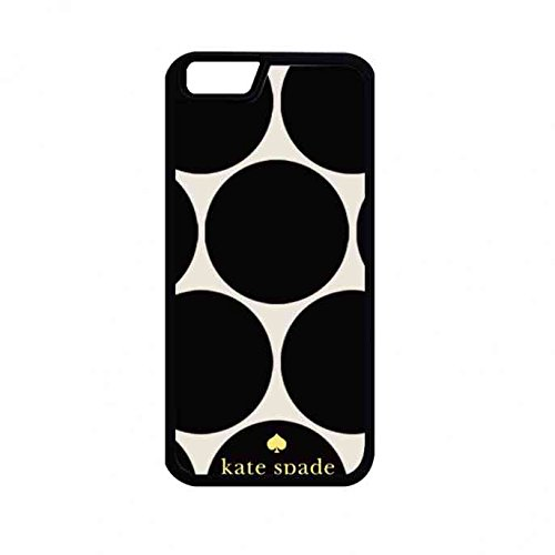kate-spade-apple-iphone-6-6s47-zoll-coque-kate-spade-new-york-cover-coque-mode-brand-kate-spade-prot