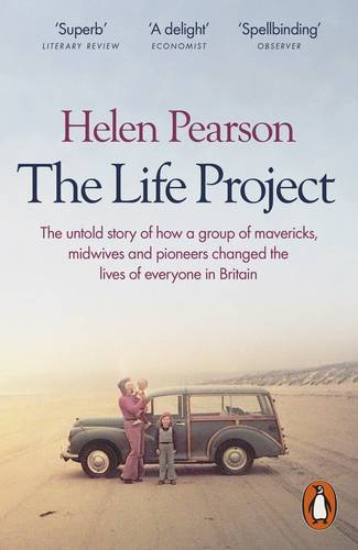 the-life-project-the-extraordinary-story-of-our-ordinary-lives