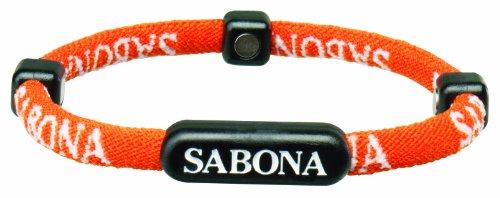 Sabona Athletic Bracelet –