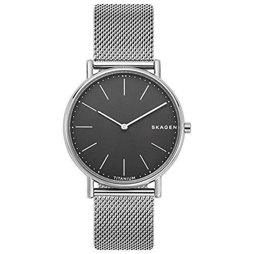 Skagen SKW6483 Reloj de Hombres