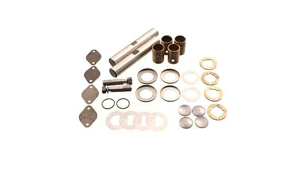 Rare Parts RP30341 King Pin Set