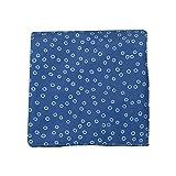 Zay Postpartum Stillhandtuch, geheime Schutzabdeckung, vielseitig verwendbar, für Stilldecke, volle Decke, schützt Ihre Privatsphäre