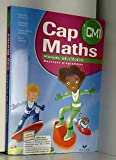 CAP Maths CM1 manuel