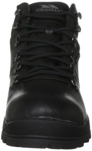 Culpa Rhône 6 Caminar Para Hombres Negro V Zapatos drwq4xn0r