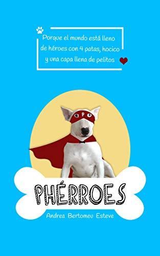 Phérroes