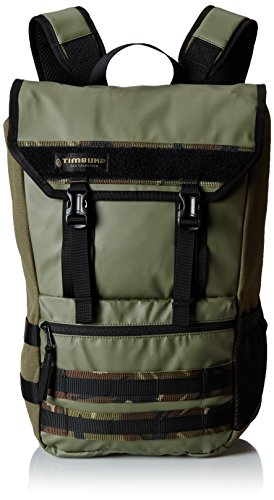 timbuk2-rogue-backpack-multi-one-size