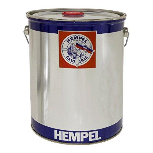 esmalte-poliuretano-antideslizante-hempathane-fc-non-skid-incoloro-5-l