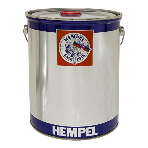 esmalte-de-poliuretano-hempathane-topcoat-gris-11480-5-l