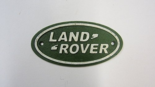 land-rover-in-ghisa-piccolo