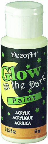decoart-59-ml-glow-in-the-dark-medium