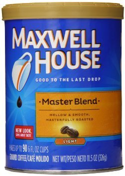 maxwell-house-master-blend-mild-coffee-326-g