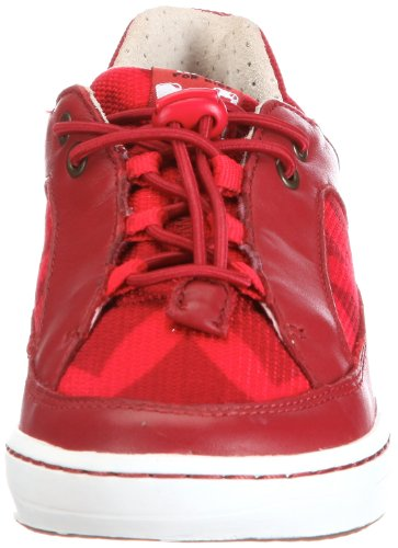 Camper  Imar 80295, Casual Shoes mixte Rouge - Napa Vermell