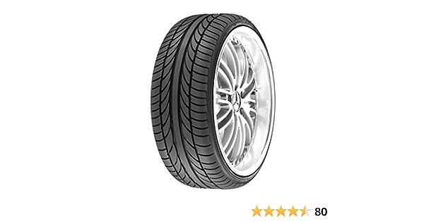 Achilles Atr Sport 195 50 R15 82v E C 73 Summer Tyres Auto