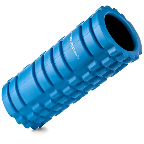 foam-roller-for-deep-tissue-muscle-massage-trigger-point-therapy-myofascial-release-muscle-roller-fo