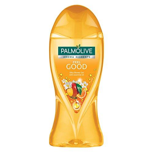 Palmolive Feel Good Essential Oil Bodywash, 250ml