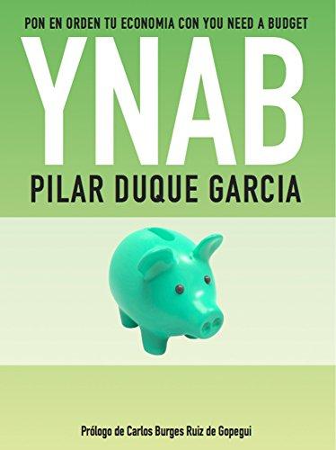 pon-en-orden-tu-economia-con-you-need-a-budget