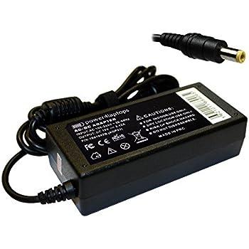 Acer Aspire E1-771G-33114G1TMNII Chargeur batterie pour ordinateur portable (PC) compatible