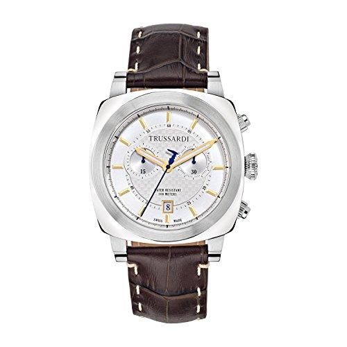 Reloj TRUSSARDI - Hombre R2471602002