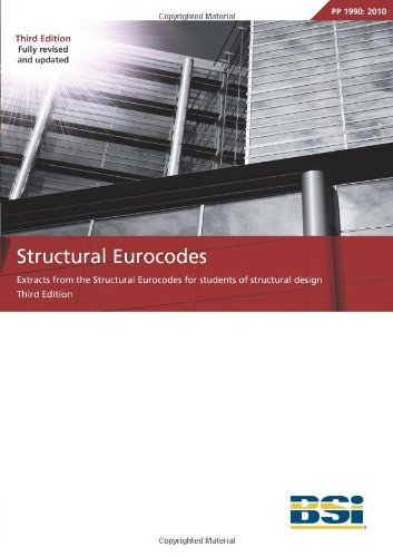 Structural engineers pocket book eurocodes download youtube
