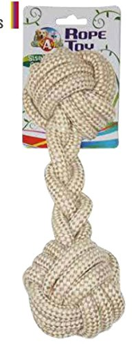 croci-algodon-hueso-jumbo-eco-manillar-10-x-32-cm-540-g