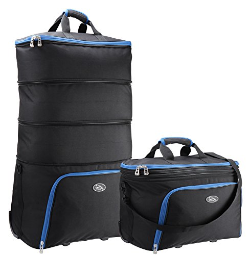 cabin-max-brno-expandable-cabin-bag-to-check-in-case-40-x-50-x-25-cm-expands-to-50-x-82-x-25-cm-blac