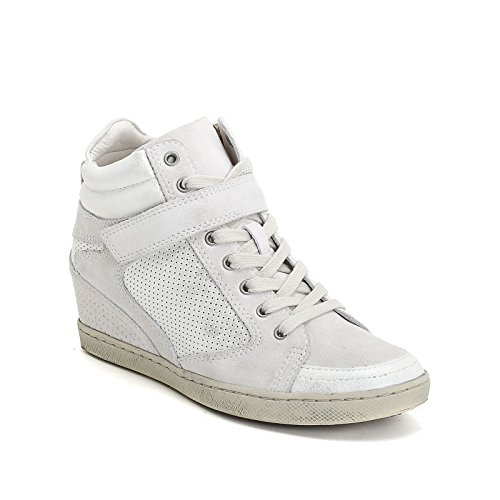 marinaseval-by-scarpescarpe-sneakers-donna-370-bianco