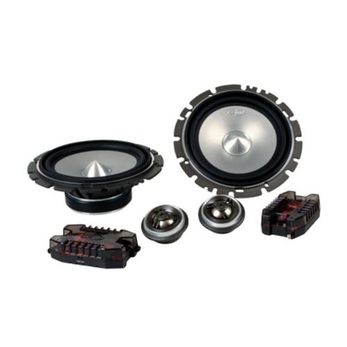 40443-car-audio-hi-fi-speaker-set-6-x-oe-160mm-180w
