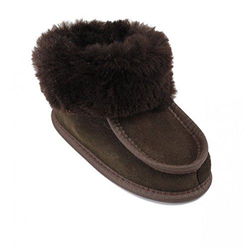32c894d23526f ✓ Lammfell Hausschuhe Kinder 31 Vergleich - Schuhe für Jede ...