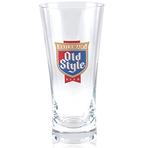 heilemans-old-style-beer-flared-pilsner-glass-officially-licensed-set-of-4-by-bigkitchen