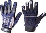 HAIX Premium Handschuhe - Multifunktionshandschuhe - Laufhandschuhe - Freizeithandschuhe (11)