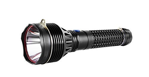 olight-sr95s-ut-intimidator-sbt-70-1250-lumens-led-flashlight-black-by-olight