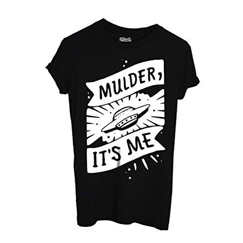 t-shirt-mulder-its-me-x-files-film-by-mush-dress-your-style-damen-s-schwarz