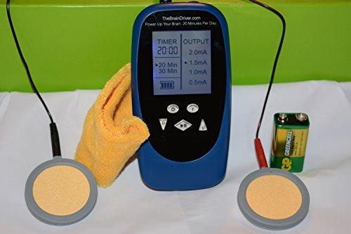 tdcs-dispositivo-thebraindriver-v2-tdcs-digitale-di-precisione-funzioni-di-sicurezza-tutto-incluso-p
