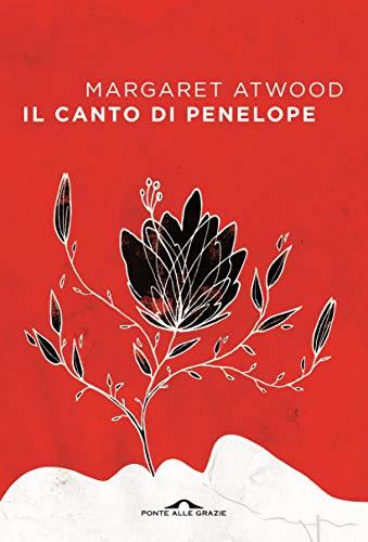 Il canto di Penelope (Italian Edition)