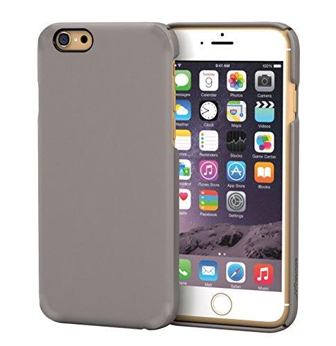iphone-6-iphone-6-de-47-roocase-jakkit-basix-ultra-slim-fit-ligero-proteccion-esquina-para-apple-iph