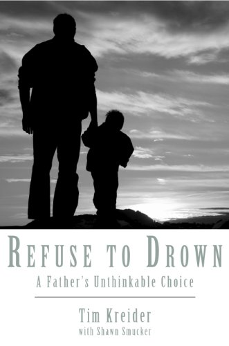 refuse-to-drown
