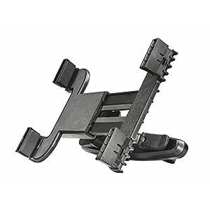 Trust 22222 KFZ-Kopfstützenhalter, schwarz