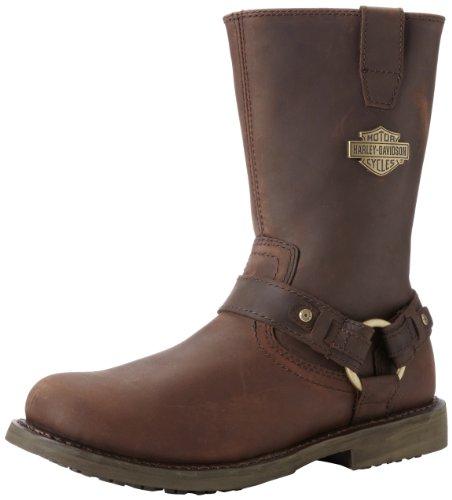 harley-davidson-josh-boots-brown-eu44