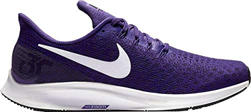 Nike Women's Air Zoom Pegasus 35 Running Shoes (6.5