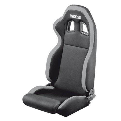 sparco-00961nrgr-r100-beifahrersitze