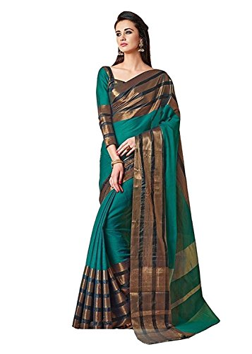 Saree (Cotton sari)